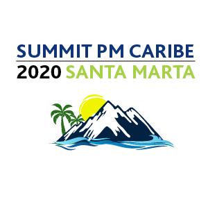 Summit PM Caribe 2020