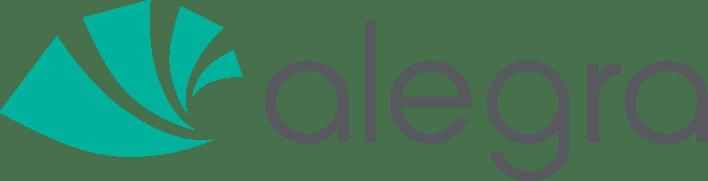 Logotipo-Alegra
