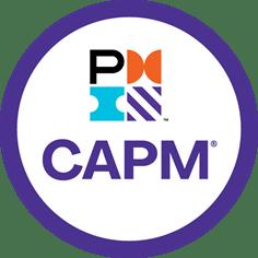 Certificaciones PMI