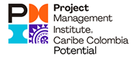 PMI Caribe Logo 2019 v2_(color) horizontal 200