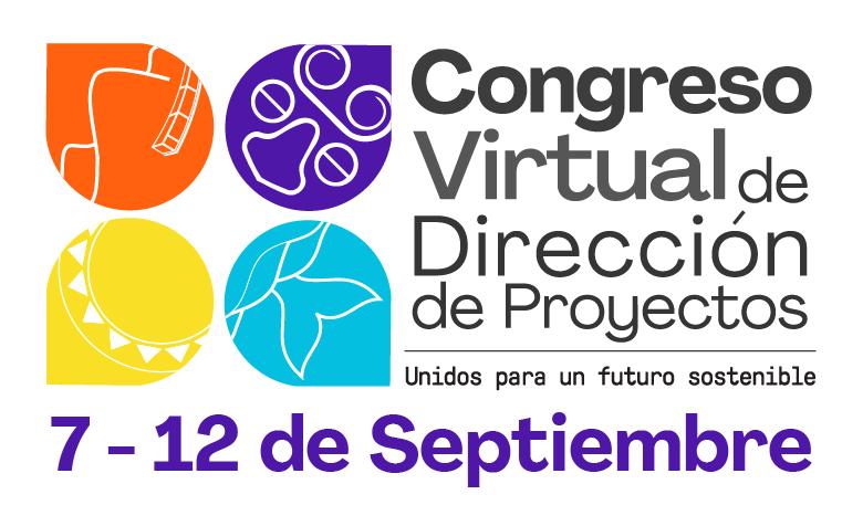 Congreso Virtual de Dirección de Proyectos