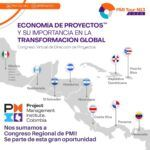 CONGRESO PMI TOUR N13 2020